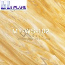 Đá xuyên sáng MT-WS-102