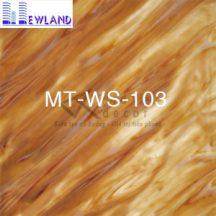Đá xuyên sáng MT-WS-103