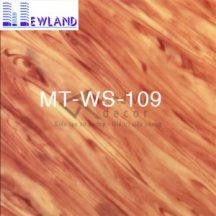 Đá xuyên sáng MT-WS-109