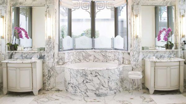 bai-toan-so-sanh-chua-co-hoi-ket-giua-da-marble-va-da-granite-2