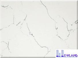 da-nhan-tao-bianco-venato-mt-bq8440