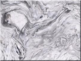 da-nhan-tao-white-fusion-mt-bq8825