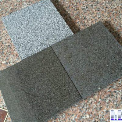 da-bazan-basaltina-xam-lat-san-vuon-mt-db7
