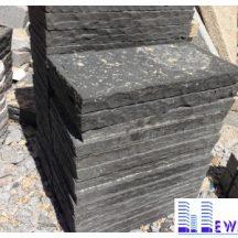 Đá bazan cubic băm mặt KT 30x60x5cm lát sân vườn MT-IMG4678