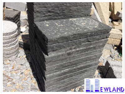 da-bazan-cubic-bam-mat-kt-30x60x5cm-lat-san-vuon-mt-img4678