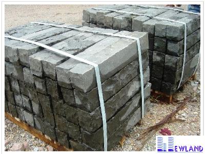 da-bazan-cubic-cay-kt-10x10x60cm-lat-san-vuon-mt-img3130