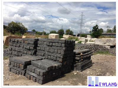 da-bazan-cubic-cay-kt-10x10x60cm-lat-san-vuon-mt-p011808