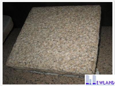da-bazan-cubic-vang-granite-kt-30x30x5cm-lat-san-vuon-mt-dcb119