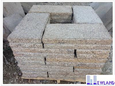 da-bazan-cubic-vang-granite-kt-30x60x5cm-lat-san-vuon-mt-dcb122