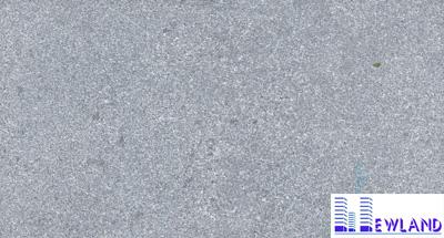 da-bazan-sand-blasted-lat-san-vuon-mt-db13