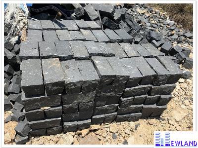 da-cubic-cay-den-kt-10x10x20cm-lat-san-vuon-mt-img0384
