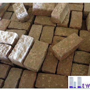 da-cubic-cay-do-granite-kt-10x10x20cm-lat-san-vuon-mt-dcb117