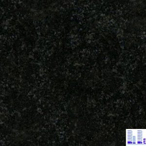 da-granite-absalute-black-mt-ebl12001