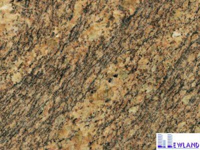 da-granite-amarelo-mt-eye12006