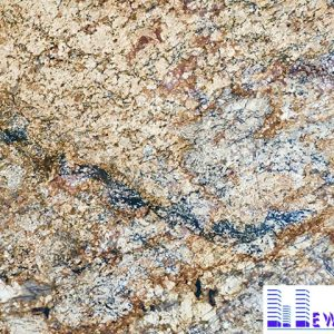 da-granite-antique-persa-mt-eye12012