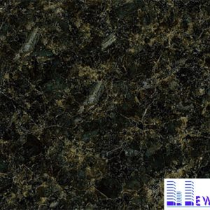 da-granite-bahia-green-mt-egr12004