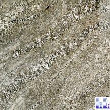 Đá Granite Bianco Antico MT-EWH12015