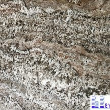 Đá Granite Bianco Torrichino MT-EWH12016