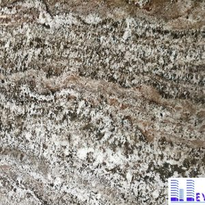 da-granite-bianco-torrichino-mt-ewh12016