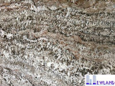 da-granite-bianco-torrichino-mt-ewh12016