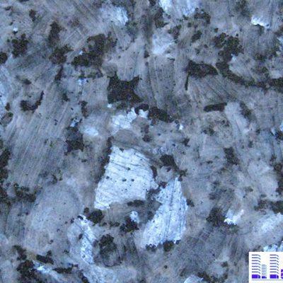 da-granite-blue-pearl-mt-ebu12003