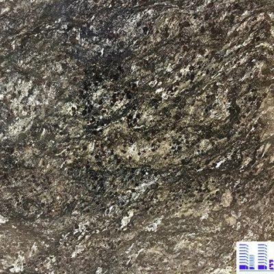 da-granite-cianitus-mt-ebl12020
