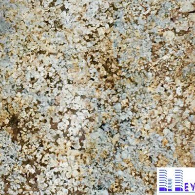 da-granite-colombia-persa-mt-eye12013