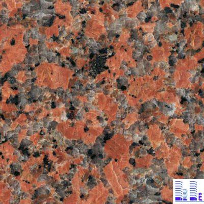 da-granite-do-hoa-phuong-mt-ere12008