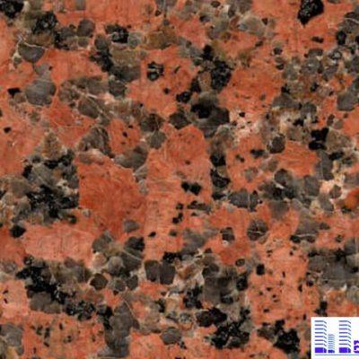 da-granite-do-phan-lan-mt-ere12007