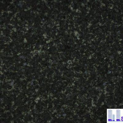 da-granite-g20-mt-ebl12010