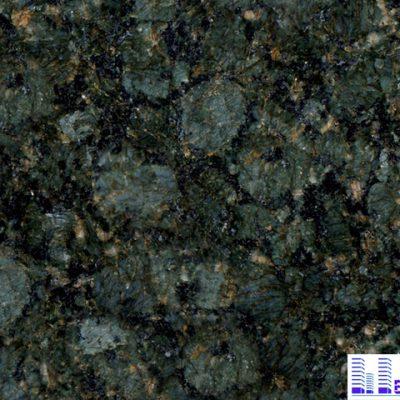 da-granite-green-butterfly-mt-egr12007
