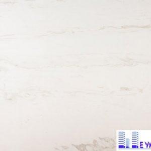 da-marble-argos-mt-ewh11001