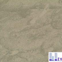 Đá Marble Batieg Galaxy MT-EBE11003