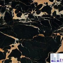 Đá Marble Black Yellow Italya MT-EBL11002