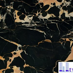 da-marble-black-yellow-italia-mt-ebl11002