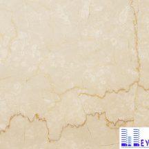 Đá Marble Botticino Classical MT-EBE11006