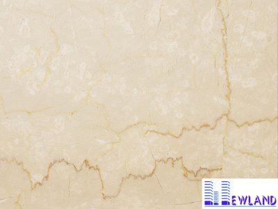 da-marble-botticino-classical-mt-ebl11006