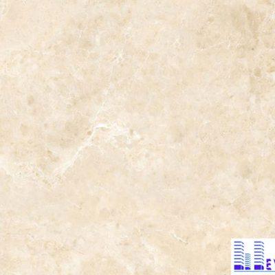 da-marble-cream-mt-ebe11010
