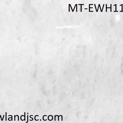 da-marble-diamond-white-mt-ewh11015