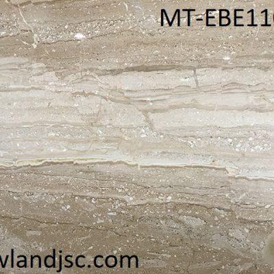 da-marble-diana-beige-mt-ebe11042