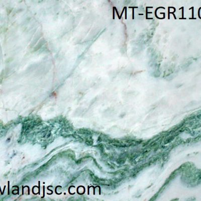 da-marble-green-onyx-mt-egr11001