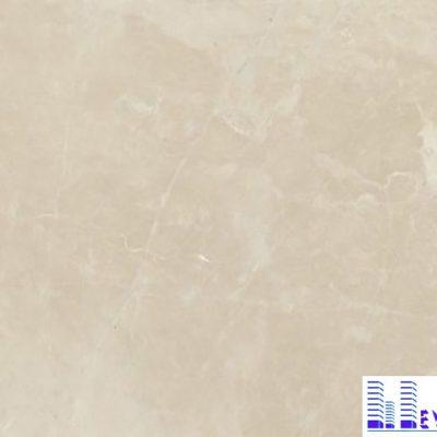 da-marble-light-begie-mt-ebe11018