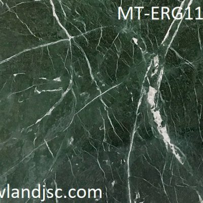 da-marble-luis-green-mt-erg11005