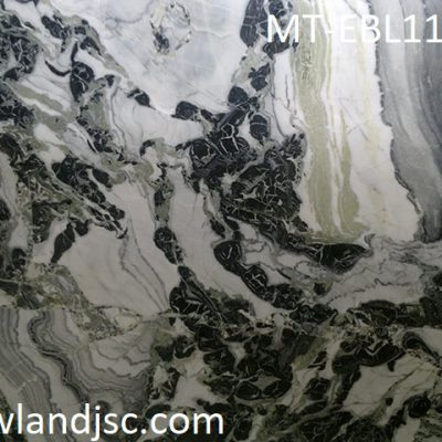 da-marble-ocean-mt-ebl11005