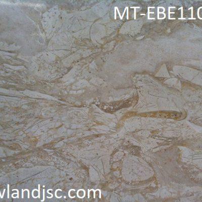 da-marble-perlato-mt-ebe11024