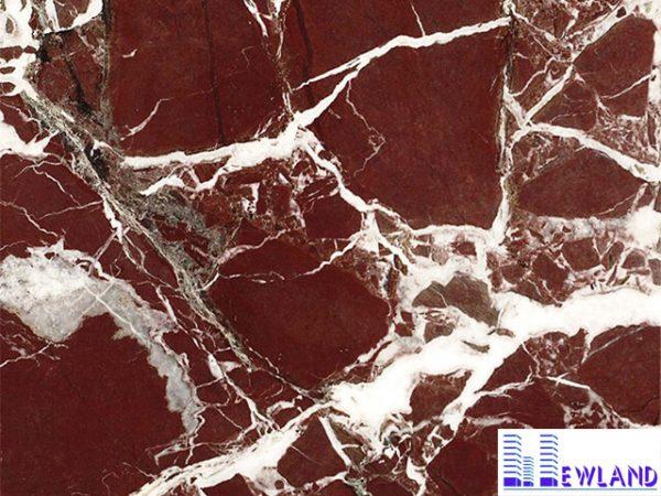 da-marble-rosso-levanto-new-mt-ere11003