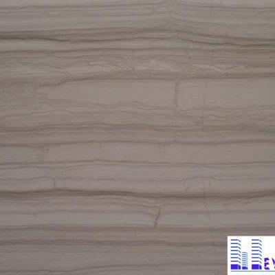 da-marble-serpeggiante-cofee-mt-egy11003