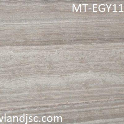 da-marble-serpeggiante-mt-egy11002
