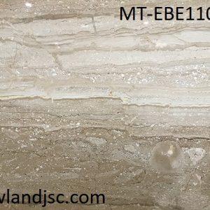 da-marble-wooden-beige-mt-ebe11043
