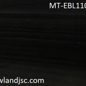 da-marble-wooden-black-mt-ebl11007